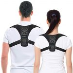 Why You Need a Posture Corrector