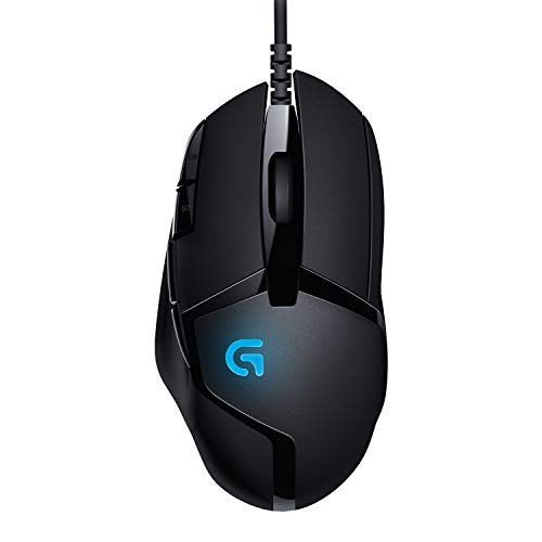 5 Best Gaming Mouse (To Win Again)? (Guide 2020) - Pro Cons