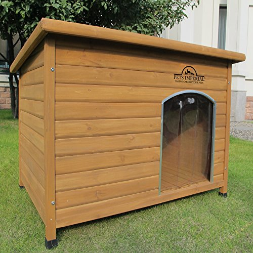 5 Best Kennels For Dogs 2020 (Marvelous) - Pro Cons