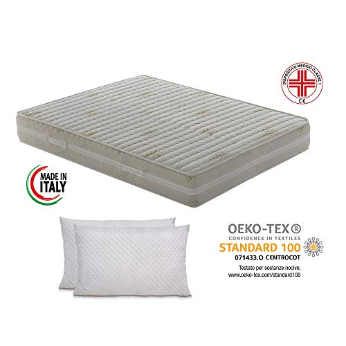 5 Best Mattress World 2020 (Definitive Guide) - Pro Cons