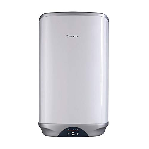 7 Best Electric Water Heater 2020? (Low Power) - Pro Cons