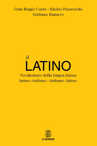 7 Dictionaries Best Of Latino 2020 (According To Experts) - Pro Cons