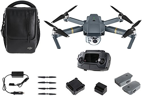 9 Best Drone Camera (Guide 2020) - Pro Cons