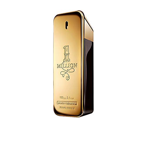 9 Best Man Perfumes 2020 Alluring Fashionable (Guide) - Pro Cons