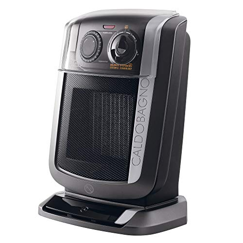 9 Best Stoves Electrical Low Consumption? (The More Warm And Performance Series) - Pro Cons