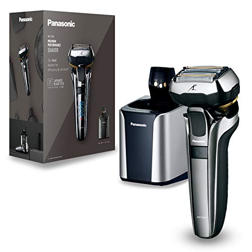 Best Electric Shaver Guide 2020? (For Real Men) - Pro Cons