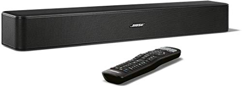 Bose Only 5 Tv, The Whole Truth (Review 2020) - Pro Cons